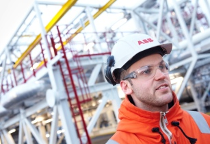 New ABB study identifies silo working within Process industries