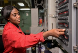 Larson Electronics releases explosion-proof control station switchboard