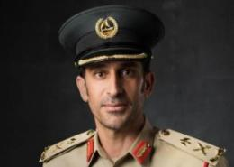 Dubai Police launches 'Capture the Flag' cybersecurity challenge