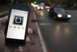 Uber launches safety toolkit for riders and drivers in Saudi Arabia