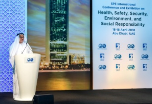 ADNOC committed to fulfil HSE goals