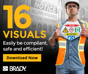 Brady DIY 16 visual EN