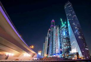 Dubai Municipality to set up new committee for building standards