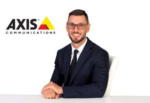 Axis Communications' solutions to address changing needs of the Middle East market