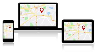 Restrata awarded licence for GPS tracking systems in Iraq