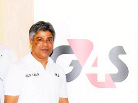 Strong growth prospects for G4S Kuwait