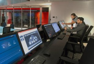 Honeywell launches first industrial cyber security centre of excellence in Dubai