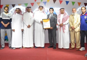 Intertek awards Al-Watania for Industries three certifications