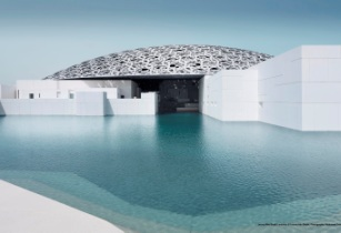 Prysmian Group provides fire-resistant cables for Louvre Abu Dhabi