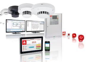 Redrock Biometrics develops LOGBOOK using PalmID palm-print technology