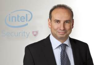 'Time to reassess your cloud security'