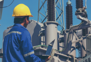 Transformer failure impacts business continuity: MIDEL Report