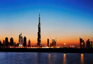 Thales launches new cybersecurity hub in Dubai