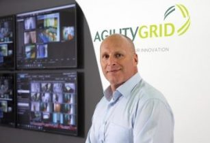 AgilityGrid partners with Intransa for video surveillance storage solutions