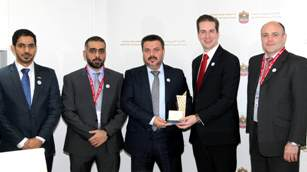 UAE's Ministry of Education partners with British Safety Council on health and safety curriculum
