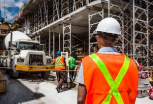 Equate achieves 50mn continuous hours of safe work