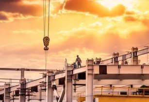 DEKRA Middle East Safety Forum 2018 set to open on 13 September