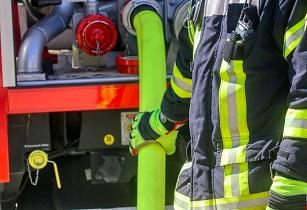 MSA Safety acquires UK firefighter equipment manufacturer Bristol Uniforms