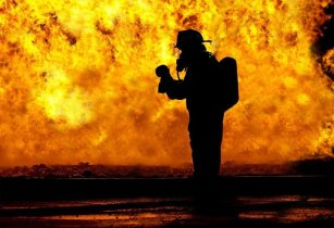 Fire protection system market to cross US$70bn by 2027: Report