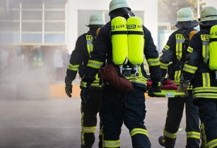 NEBOSH introduces new fire safety qualification