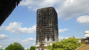 'Culture of non-compliance' at Grenfell Tower, inquiry hears