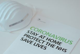 Honeywell to produce 70mn face masks for UK's NHS