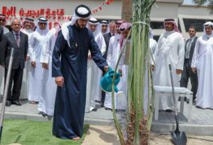 Tamkeen launches AI academy at Bahrain Polytechnic