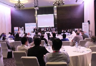 HSE Forum – 'Realising the UAE's Vision 2021 safety goals'