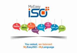 myeasyiso multiple languages