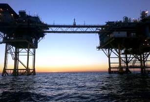 ABB and ITF launch initiative to reduce offshore decommissioning costs