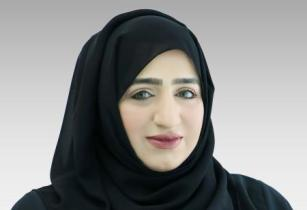 Pure Health sets up COVID-19 field laboratory at Sharjah Expo Centre