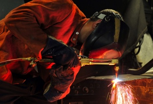 welding-USNavy-flickr