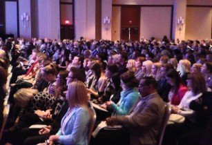 2019 BICSI conference explores trends and standards in digital infrastructure