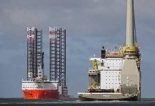 Severn eliminates corrosion risk in firesafe valves for offshore oil and gas