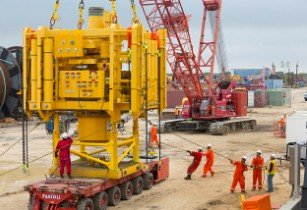 Unseen equipment cost blocks oil and gas HSE efforts: Dropsafe