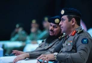 Intersec Saudi Arabia 2019 offers wide range of security solutions