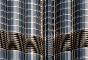 Salama Protect fortifies glass security solution in UAE