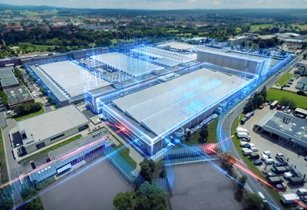 Tenable and Siemens form partnership to secure critical infrastructure