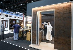 Global manufacturers and distributors to showcase innovative solutions for fire safety of facades in Dubai