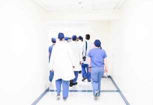 Frost & Sullivan reveals healthcare transformations and predictions for the GCC